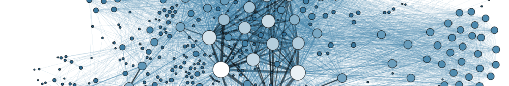 Social_Network_Analysis_Visualization-1000x170_c